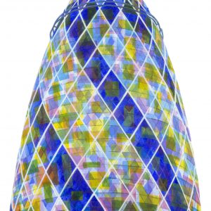 The Gherkin, London - SOLD
