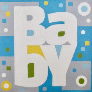 Baby No.2